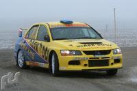 2008_01