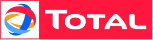 TOTAL-Logo-Hi-Res