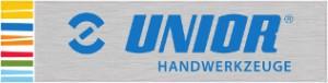 Unior Logo Neu,316x80_DE_TISK