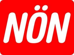 logo_noen