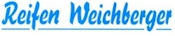 logo_weich