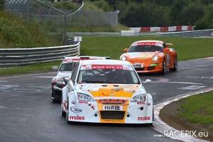 nuerburgring_08_05