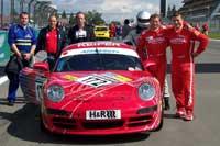 nuerburgring_team